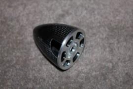 "Carbon Spinner 2.25"""